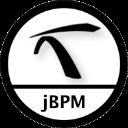 ビジネスプロセス管理アプリ タスクの実行 赤帽エンジニアブログ